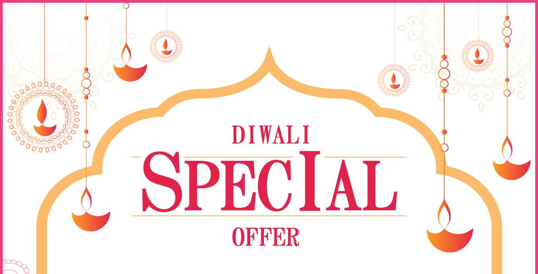 Personal Loan: Personal Loan Diwali Offer 2018: Cashback upto Rs 5000