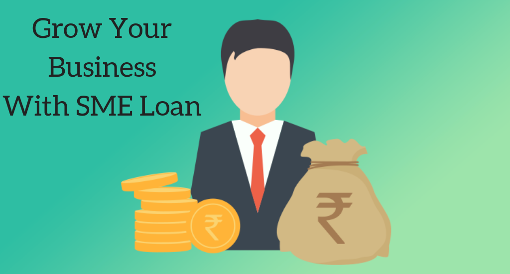 Business Loan: How To Grow Your Business This Festive With an SME Loan
