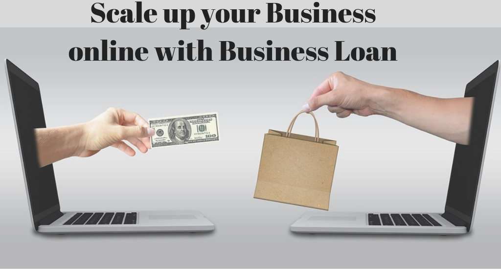 Business Loan: This Diwali, Take Your Business Online with Best Business Loan
