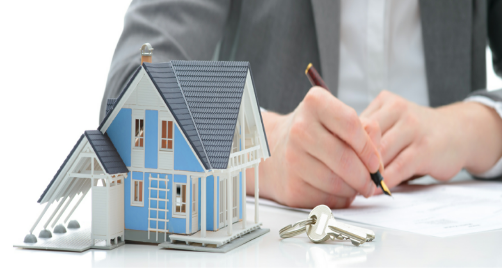 Home Loan: Documents Required For Home Loan in India