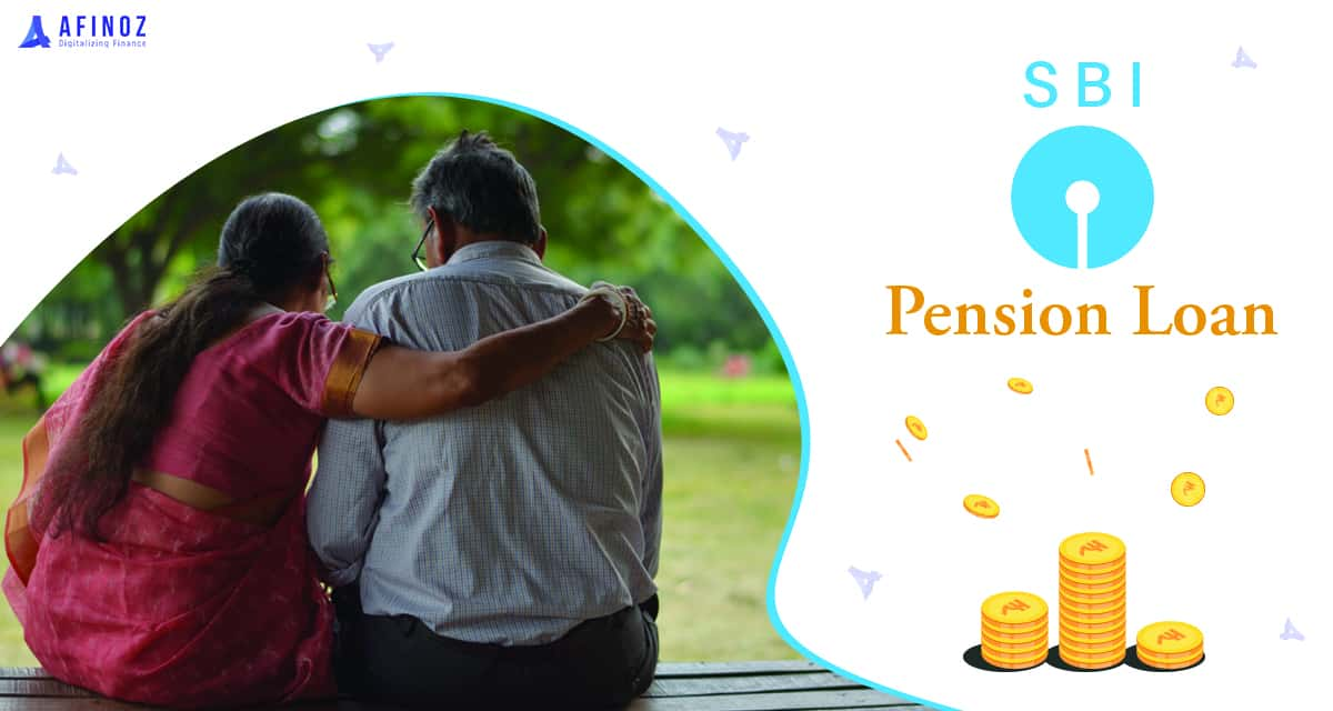 Personal Loan: SBI Pension loan - Interest Rate, Eligibility, EMI Calculator