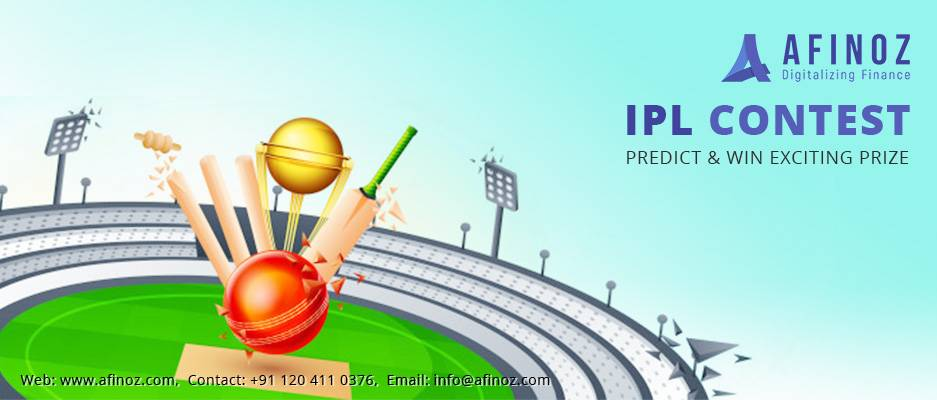News: Everything You should know about Vivo IPL 2019