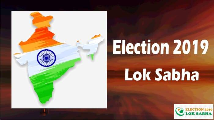 News:  India Goes To Polls