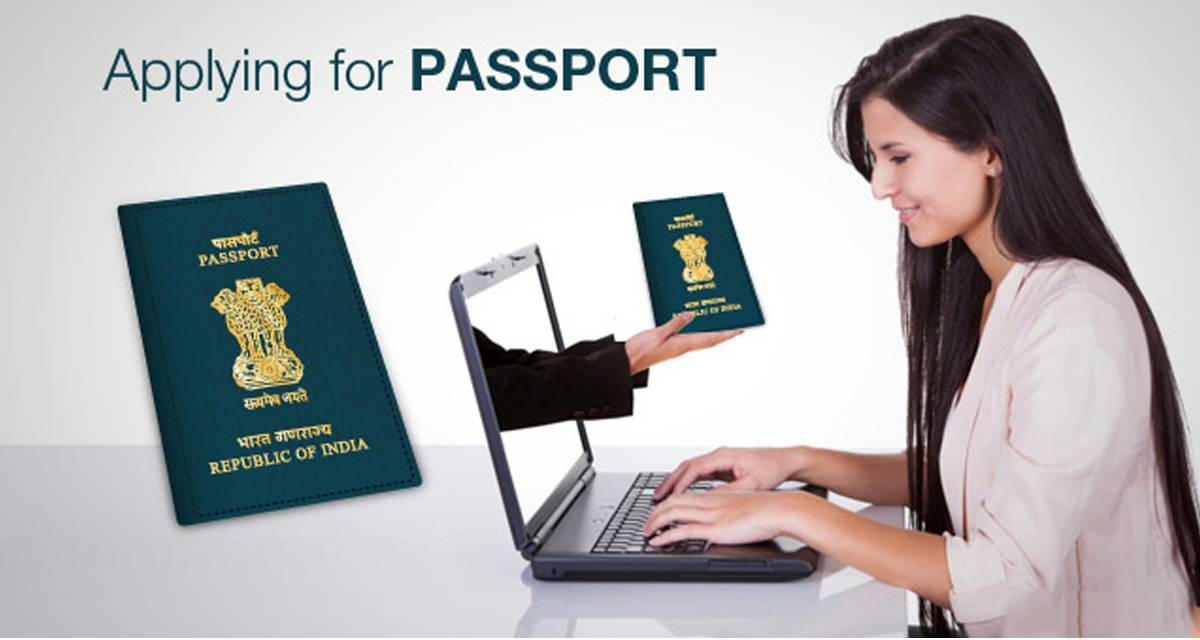 News: How to Apply for a Passport Online: Passport Procedure, Document Required, Fee