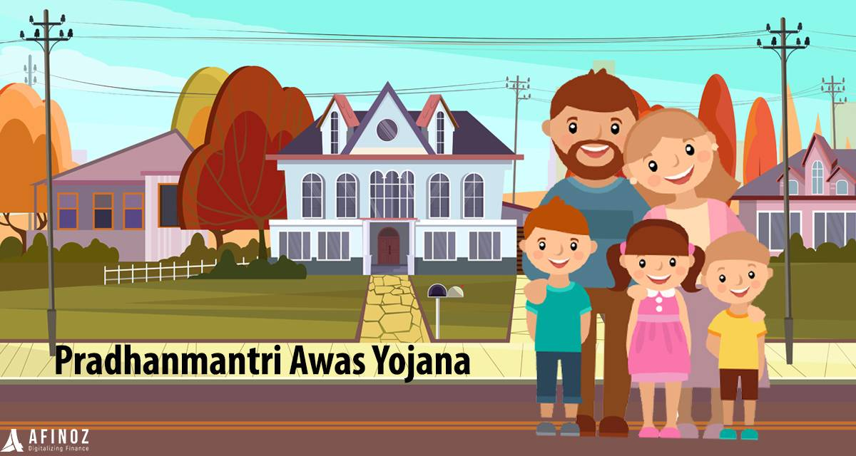 Home Loan: Have You Asked Yourself These Questions About Pradhan Mantrri Awas Yojana?