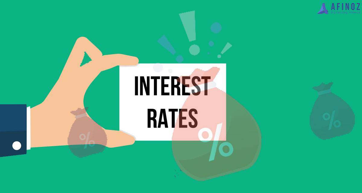 Personal Loan: How To Get The Best personal loan Interest rate in Delhi NCR
