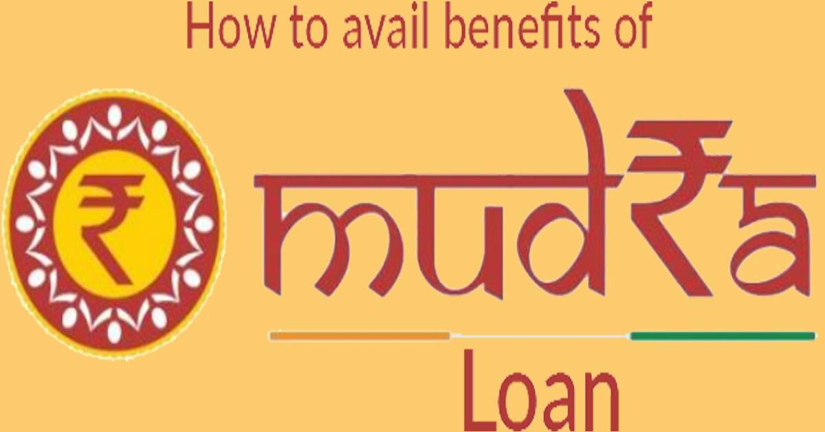 Business Loan: Pradhan Mantri Mudra Yojana- Next Level to Small Business Loan