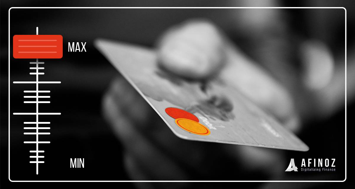 Credit Card: जानिए क्रेडिट लिमिट बढ़ाने के तरीके