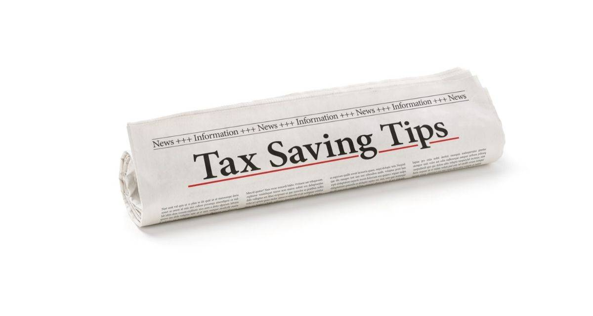 News: Top Tax Saving Tips For Salaried Individuals -Afinoz