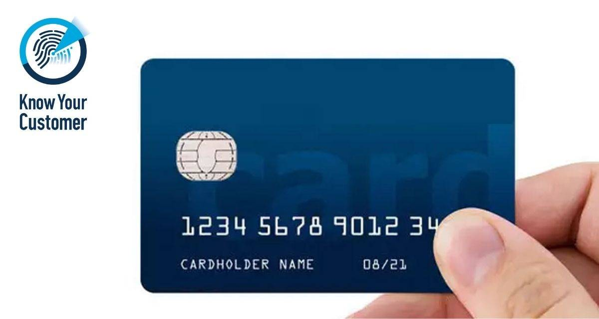 Credit Card: Fill the Form to apply the Credit Card | Afinoz Digitalizing Finance