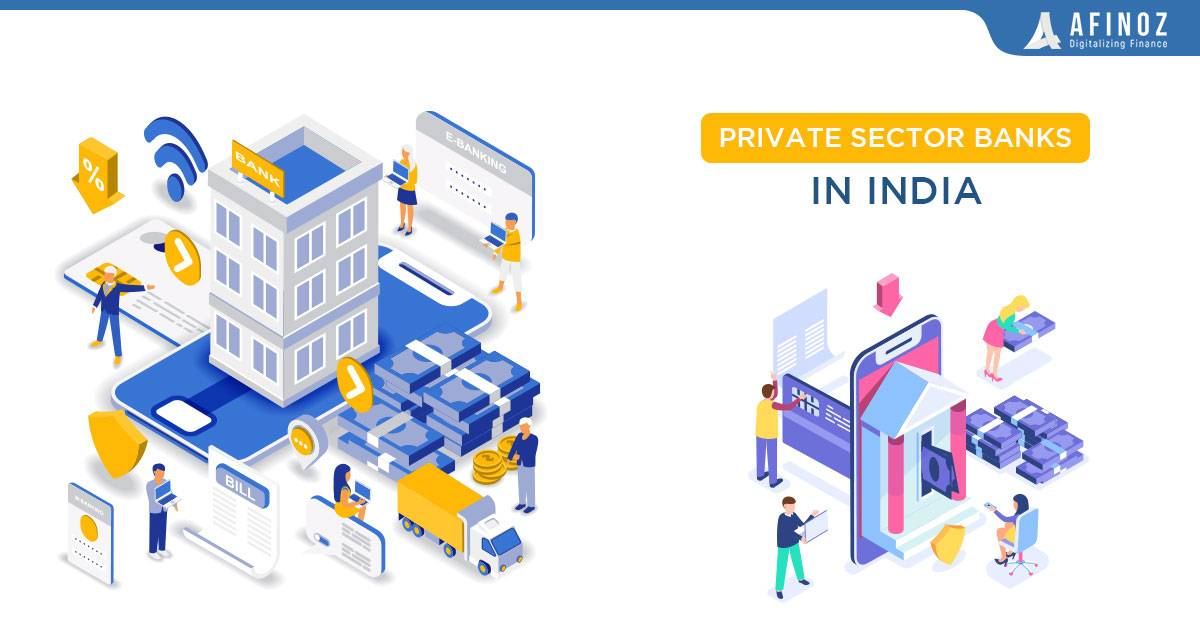 News: List of 10 Best Private Sector Banks in India - Afinoz