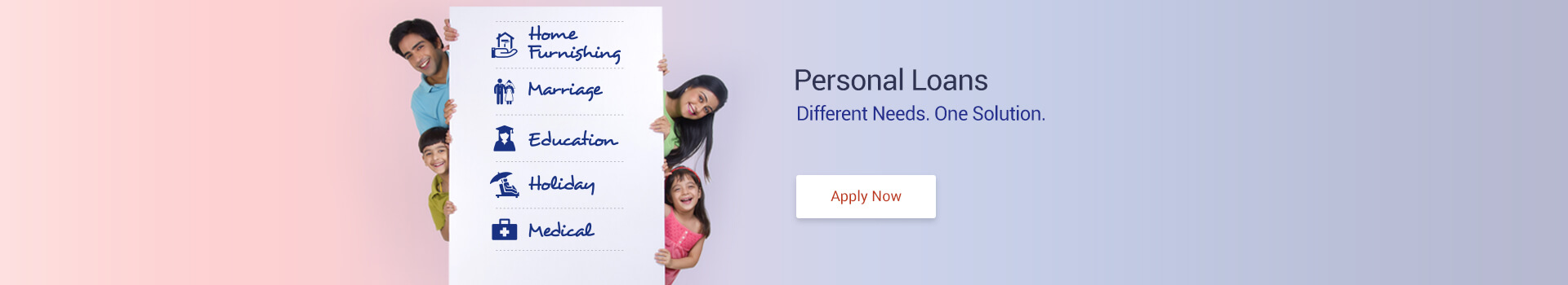 Best & Lowest Interest Rate RBL Bank Personal Loan India, Delhi/NCR, Noida 2018