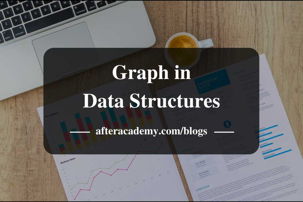 Introduction to Graph in Programming