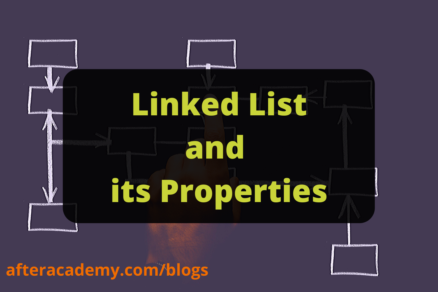 Linked List and its Properties