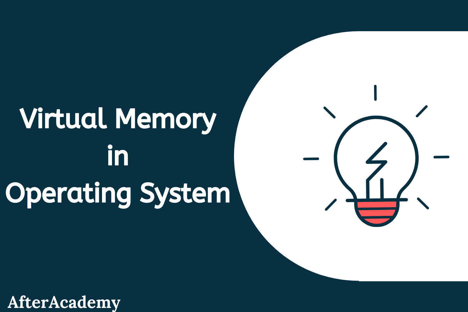 What is Virtual Memory and how is it implemented?