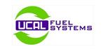 Ucal Fuel