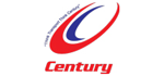 Century Road Transport Pvt Limited