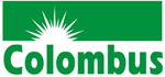 Colombus Freight Logistics Pvt Ltd