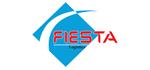Fiesta Logistics