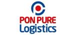Ponpure Logistics