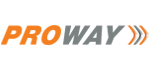 Proway Logistics
