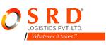 SRD Logistics