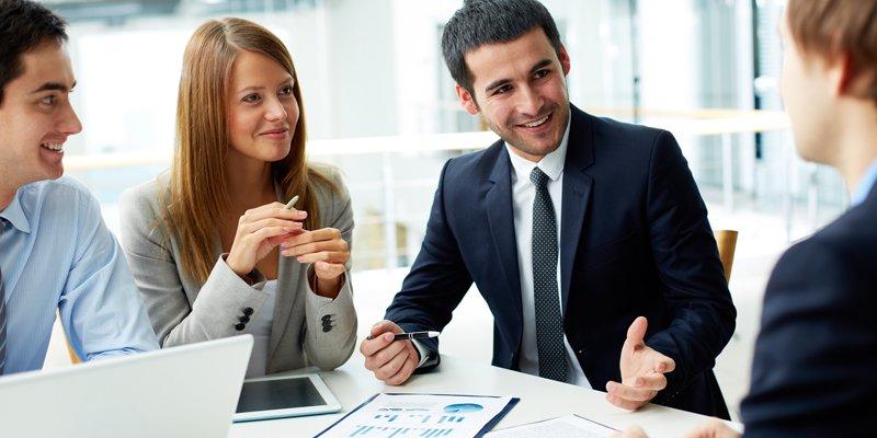 HR & Admin Services - Agaram InfoTech