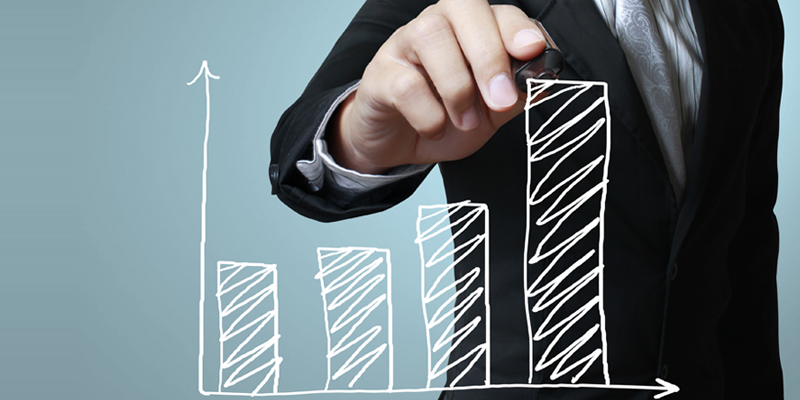 Performance Appraisal Process Benefits