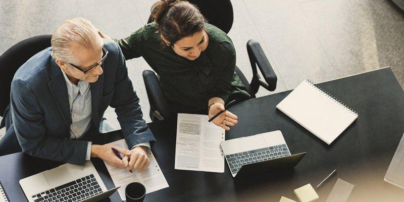 Sales Management System (SMS) - Agaram InfoTech