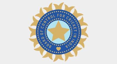 BCCI Cricket