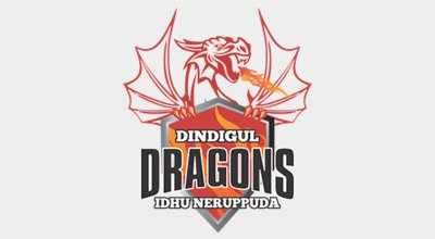 Dindigul Dragons