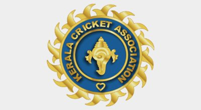 Kerala Cricket Association (KCA) title=
