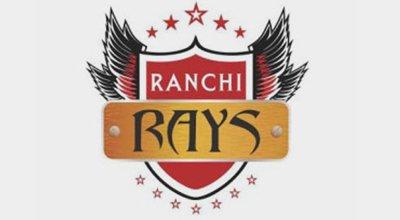 Ranchi Rays