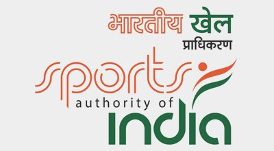 Sports Authority of India (SAI)