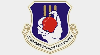 Uttar Pradesh Cricket Association (UPCA)