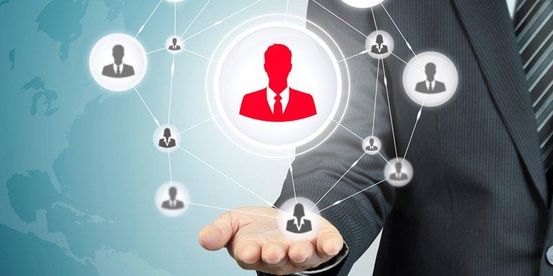 Staff Augmentation Service - Agaram InfoTech