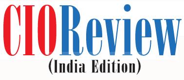 CIO India Edition
