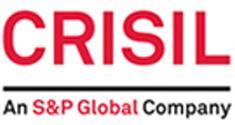 CRISIL - An S&P Global Company