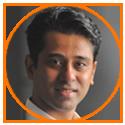 Nabil Mahimwala (Co-Founder & COO)
