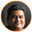 Prem Nair (Associate Manager \96 Operations)