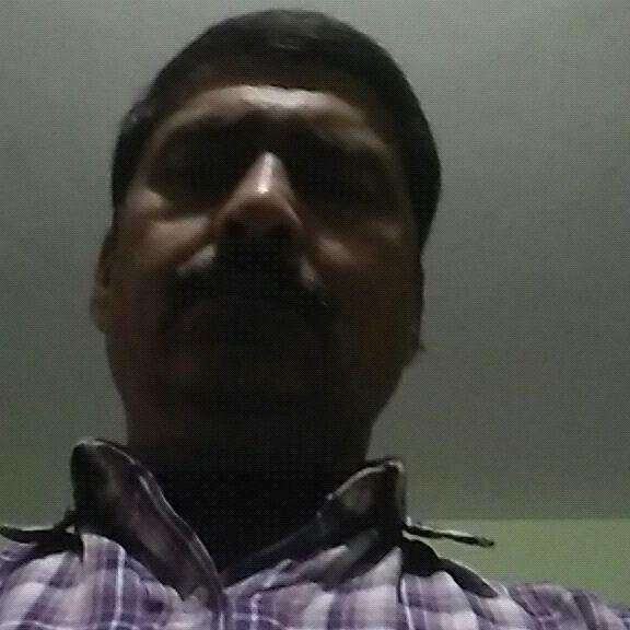 Rabindra Thakur