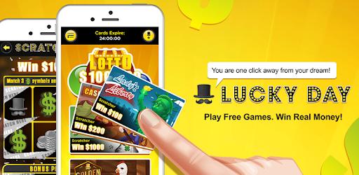 Partners - Treasure Valley Casino Online