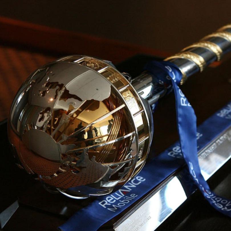 AUSvIND): ஐசிசி உலக டெஸ்ட் சாம்பியன்ஷிப் - முதலிடம் பிடித்த இந்திய அணி! | India Takes No 1 spot in ICC World Test Championship standings