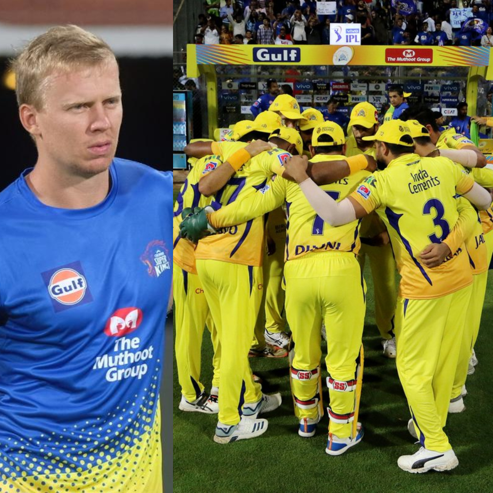 IPL 2020): Korbo Lorbo Jitbo to Whistle Podu — Rating all 8