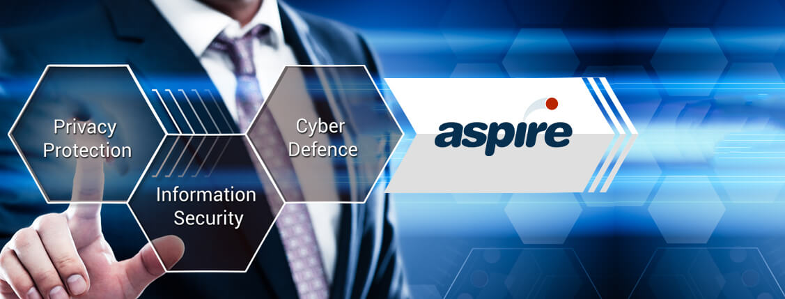 Aspire Cyber Security Course and Training