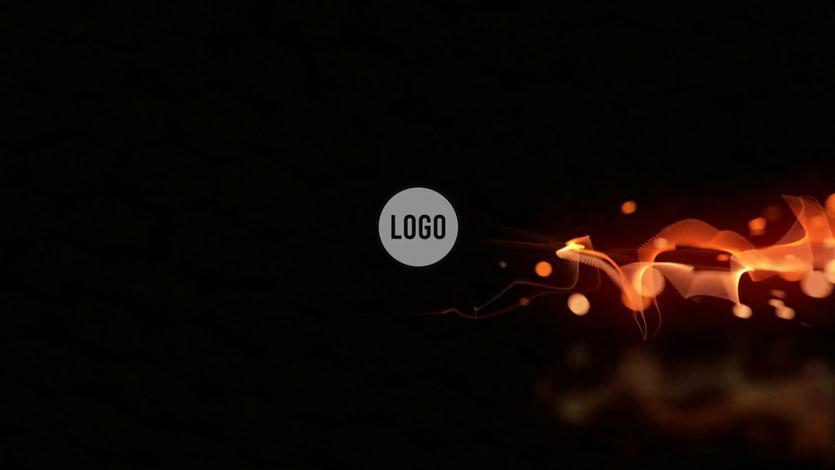Quick - Logo