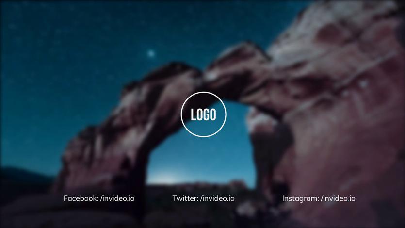 Shockwave - Logo