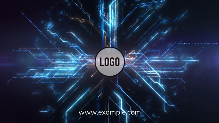 Electro Impact - Logo