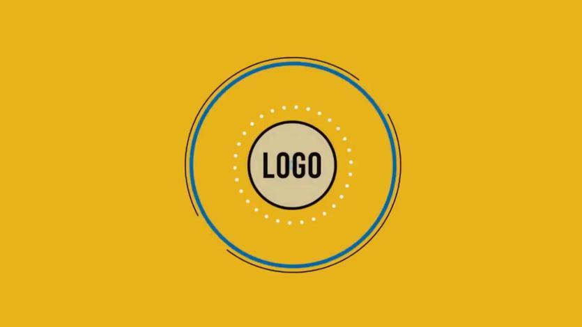 Cell - Logo