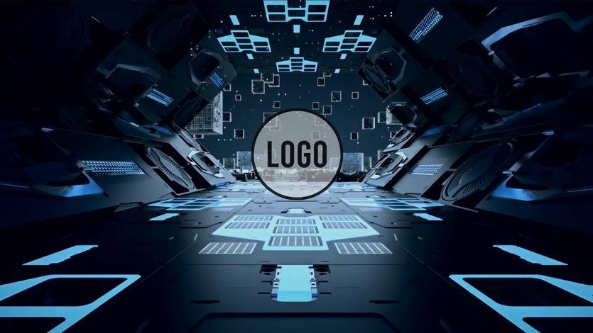Accelerator V3 - Logo